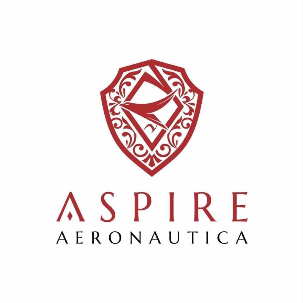 Aspire Aeronautica
